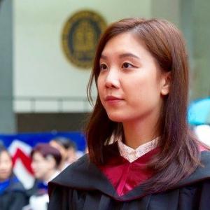 alumni_3