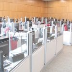 Tran and Interp Lab