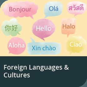 Foreign_Eng_v4