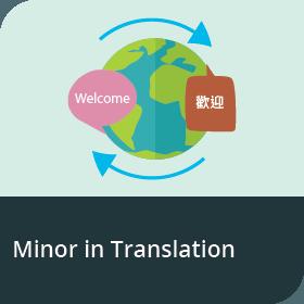 Translation_Eng_v4